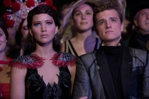 Catching Fire Img 1 (Yahoo)