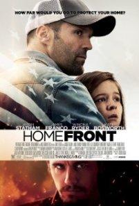 Homefront (IMDB)